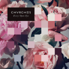 CHVRCHES_-_Every_Open_Eye.png