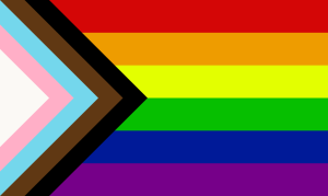 ProgressPrideFlagbyDanielQuasar2018