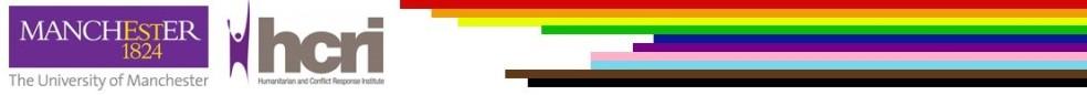 colours_logos